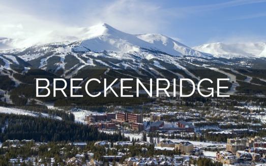 breckenridge_colorado_vacation_rentals_info