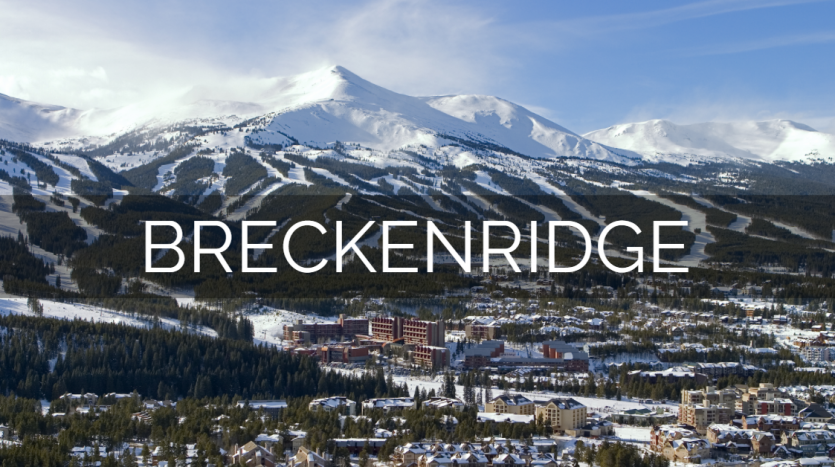 breckenridge_colorado_vacation_rentals_info