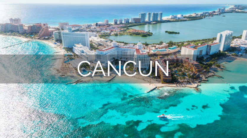 cancun_mx_things_to_do_mexico_vacation_rentals