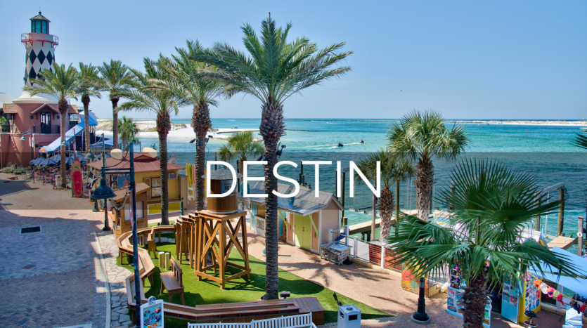 destin_florida_vacation_rentals_things_to_do_fl