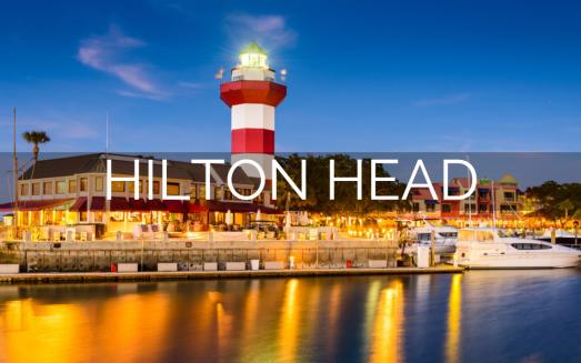 hilton_head_south_carolina_vacation_rentals_to_do