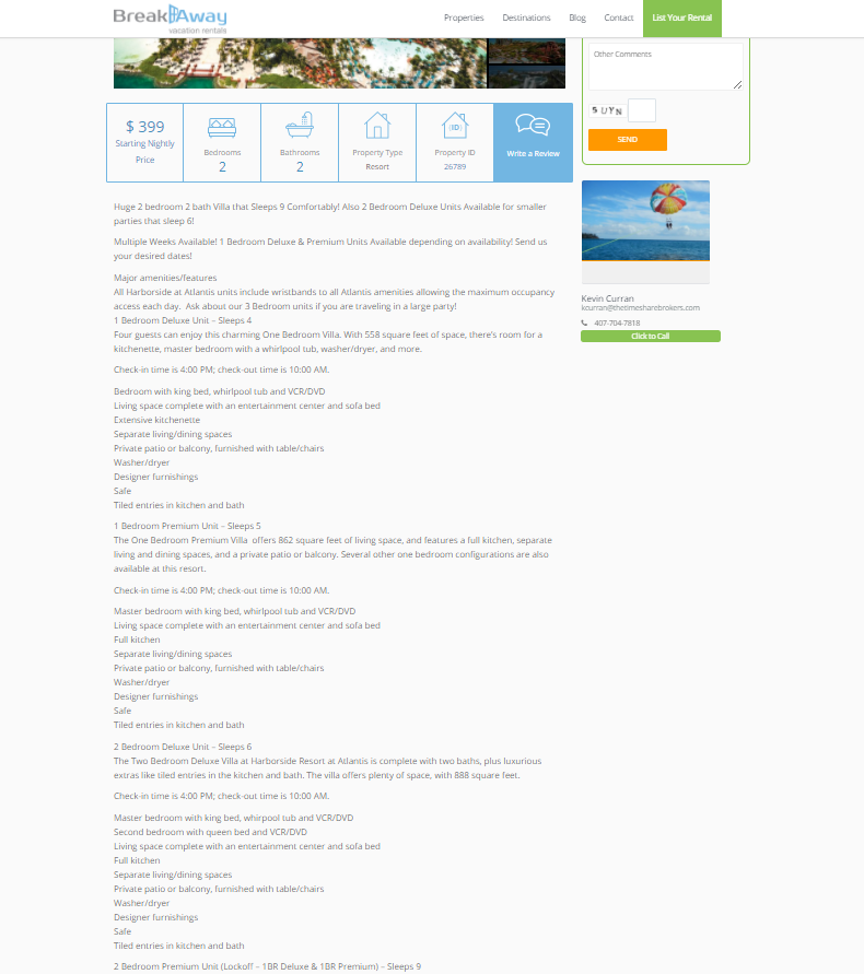 how_to_write_a_vacation_rental_description_marketing_tips