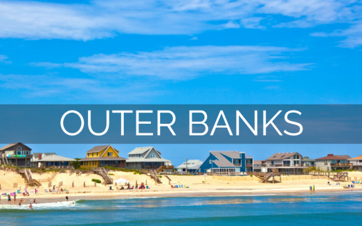 outer_banks_s.c._outerbanks_south_carolina_vacation_rentals
