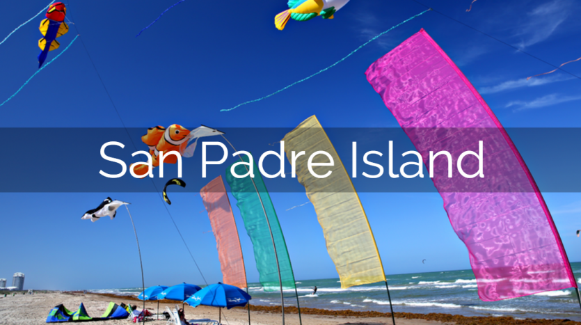 san_padre_island_vacation_rentals_travel_info
