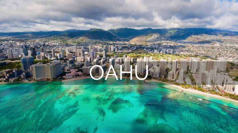 Oahu_hawaii_things_to_do_places_to_visit