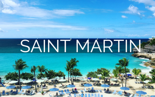 saint_martin_vacation_things_to_do