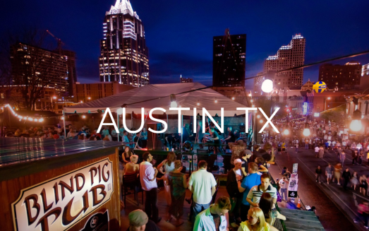 things_to_do_in_austin_tx_texas