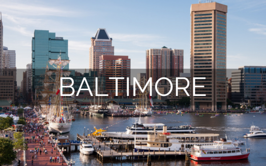 baltimore_vacations_things_to_do_vacation_rentals