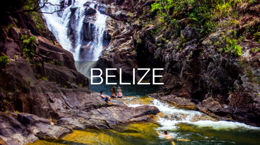 belize_vacations_things_to_do_vacation_rentals