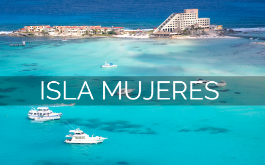 Isla_mujeres_vacations_rentals_things_to_do_mexico