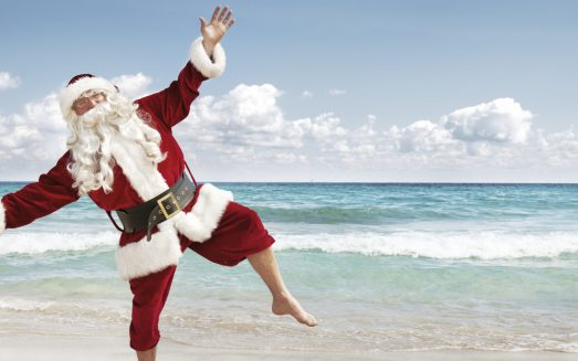 vacation rentals available for christmas new years holiday