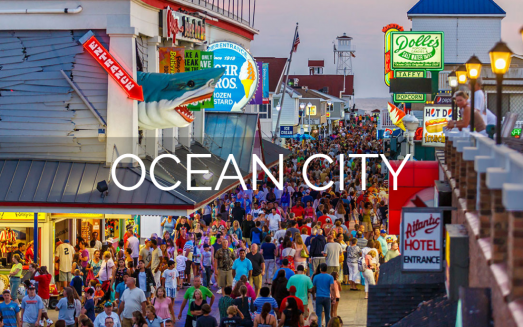 ocean_city_maryland_vacation_rentals_things_to_do