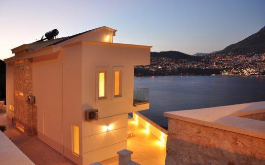 Villa Tuna (3)
