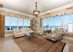 South Beach 501 – Penthouse Condo – Unparalleled Quality & Luxury Throughout