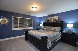 Elegant Escape Minutes From Downtown And (King Bed)