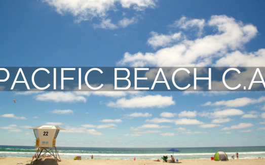 Pacific-beach-california-vacation-rentals