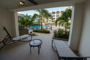 Alexander Palm Three-bedroom condo – PC110 (1183)