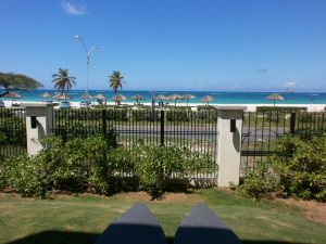 Ocean Extravaganza Two-bedroom condo – E121-2 (1052)