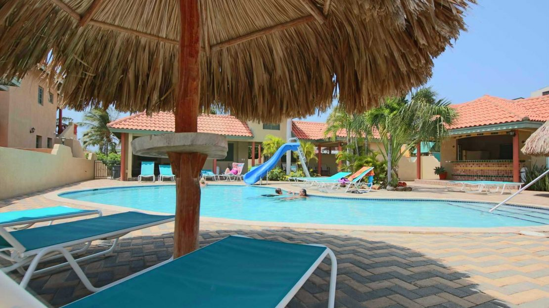 01_Palm-Beach-Aruba-Prestige