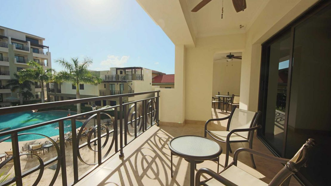 Vacation-rental-prestige-v(2)