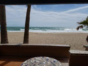 By Owner – On the Ocean – Entire Condo – La Sirena Salada